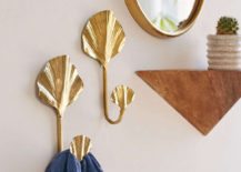 Ginkgo-wall-hooks-from-Urban-Outfitters-217x155