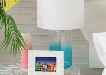Glass-lamp-from-Zara-Home-217x155