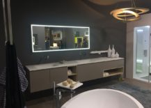 Gray-vanity-design-from-Dimasi-Bathroom-217x155