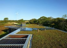 Green-rooftop-with-solar-panels-217x155