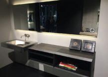 High-quality-bathroom-design-from-Sign-217x155