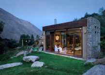Idyllic retreat in the mountains of Peru Casa Chontay 217x155 Shrouded in Splendor: Idyllic Casa Chontay in Peru