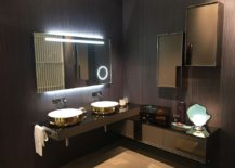 Inda-bathroom-designs-with-golden-glint-217x155