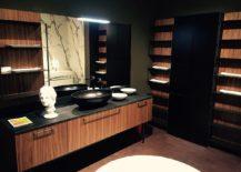 Industrially-Modern-Archeda-Bathrooms-217x155