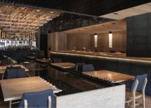 Kiga Restaurant 217x155 Mexico City: 3 Furniture Design Studios to Watch