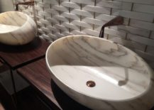 Kreoo-marble-sink-adds-an-air-of-opulence-to-the-bathroom-217x155