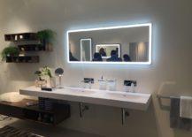 Led-strip-lighting-around-the-mirror-Bathroom-decor-and-lighting-ideas-from-Inda-217x155