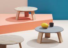 Maya-side-tables-217x155