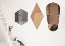 Mirrors-by-Federico-Floriani-217x155