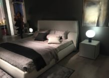 MisuraEmme combines eco-friendly bedroom design with contemporary style