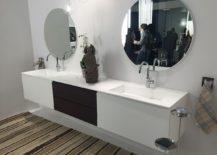 Modern-bathroom-vanity-design-from-ArlexItalia-217x155