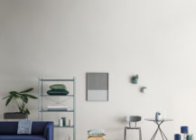 Modern offerings from ferm LIVING 217x155 3 New Modern Design Collections