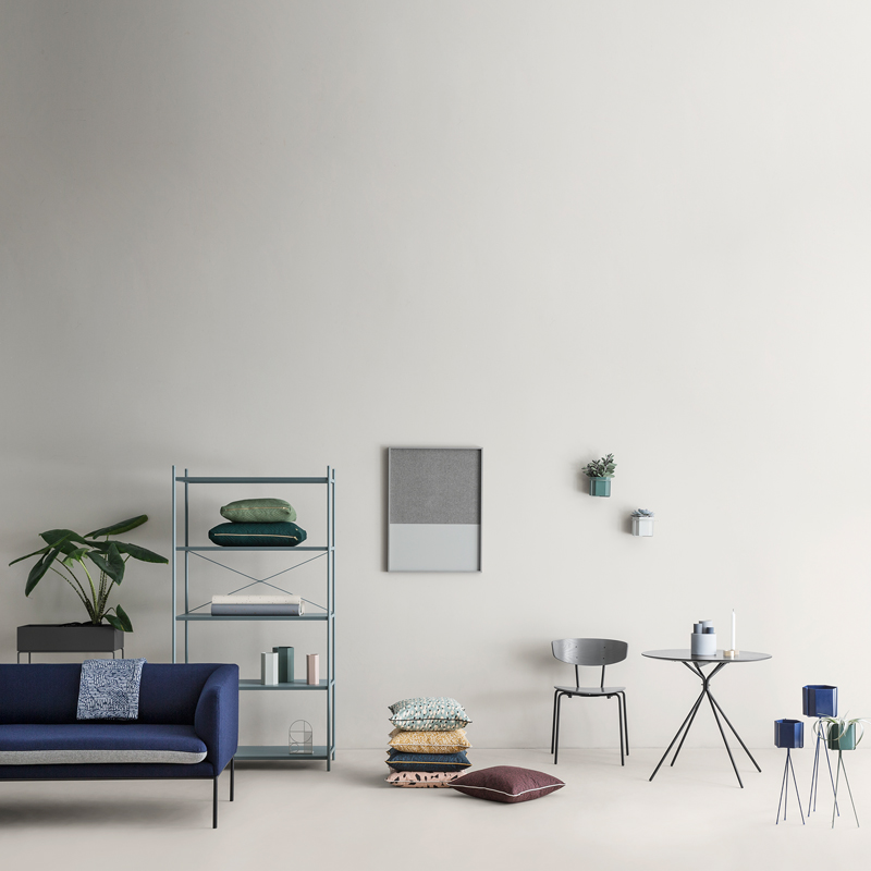 Modern offerings from ferm LIVING