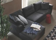 Modular-sofa-with-wooden-structure-and-non-deformable-polyurethene-seats-217x155