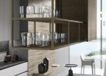 Open-shelving-gives-the-Look-Kitchen-an-airy-and-contemporay-appeal-217x155