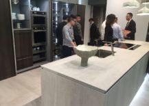 Opera-kitchen-by-Michele-Marcon-for-Snaidero-217x155