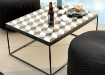 Outdoor-friendly-pouf-from-CB2-217x155