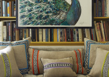 Palm-Springs-pillows-from-Jonathan-Adler-217x155