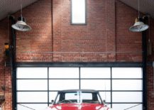 Parking-space-inside-the-house-also-carries-an-air-of-historic-charm-217x155