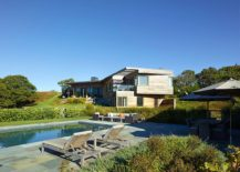 Private-deck-and-pool-area-of-vineyard-farmhouse-on-Marthas-Vineyard-217x155