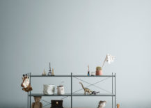 Punctual 2x3 from ferm LIVING 217x155 3 New Modern Design Collections