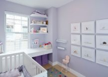 Purple-is-one-of-the-best-possible-colors-to-use-in-the-nursery-217x155