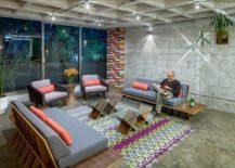 Revitalized-living-room-of-the-gorgeous-Hegel-Apartment-in-Polanco-Ciudad-de-México-México-217x155