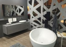 Round-standalone-bathtub-on-displat-at-Salone-del-Mobile-2016-by-Dimasi-Bathrooms-217x155