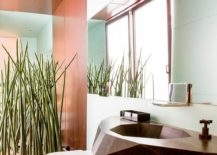 Sculptural-sink-and-custom-toilet-for-the-contemporary-bathroom-inside-AA-House-217x155