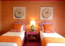 Shades-of-red-orange-and-pink-steal-the-show-here-217x155