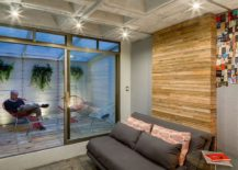 Small-conservatory-inside-the-modest-apartment-in-Mexico-City-217x155