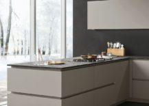 Smart-kitchen-worktops-turn-Look-into-an-absolute-dream-217x155