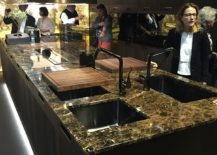 Smart-kitchens-from-Arclinea-combine-green-technology-with-brilliant-functionality-217x155