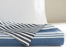 Striped-blankets-from-Pottery-Barn-217x155