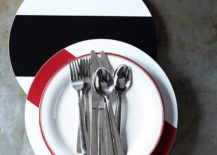 Striped-placemats-from-Williams-Sonoma-217x155