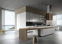 Stunning-minimal-kitchen-design-from-Michele-Marcon-for-Snaidero-217x155