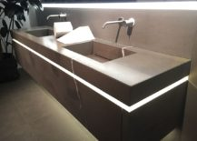 Stylish-vanity-takes-the-Bathroom-glam-to-a-whole-new-level-217x155