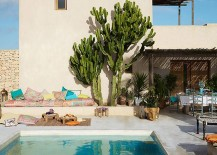 Summer-style-from-Zara-Home-217x155