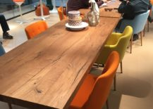 The concept of Coffice translated to your home - Estel Group at MIlan 2016