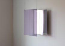 Tinted-Mirror-by-Daniel-Rybakken-217x155