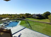 View-of-the-distant-landscape-from-the-hillside-home-on-Marthas-Vineyard-217x155