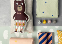 Wall-hooks-for-kids-via-ferm-LIVING-217x155