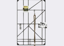 Wall-rack-from-ferm-LIVING-217x155