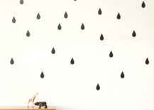 Wallstickers-from-ferm-LIVING-217x155