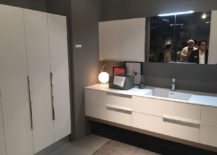 White-vanity-bathroom-cabinets-and-shower-zone-217x155