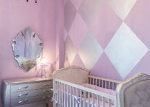 Who-says-nurseries-cannot-be-trendy-and-fashionable-217x155
