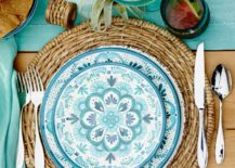 Woven-place-mat-from-Williams-Sonoma-217x155