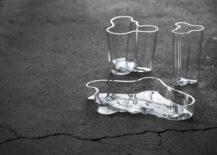 Aalto-vases-217x155