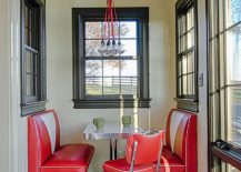 Add-booth-style-dining-to-the-kitchen-to-give-it-a-more-retro-appeal-217x155