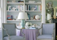 Adding-accent-color-through-a-round-tablecloth-217x155